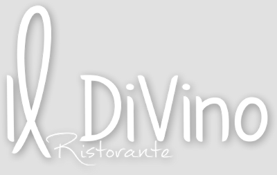 """il Divino"" am Aasee"